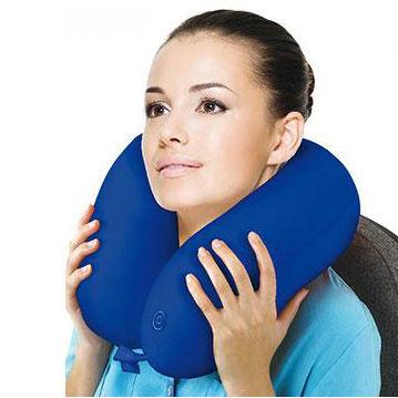 Подарки для мужчин Массажная подушка-подголовник Neck Massage Cushion 7fb2bc817bd099a0806f96cd84056436.jpg