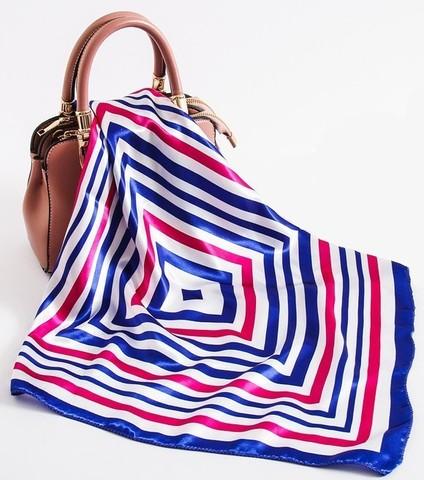Купить шейный платок - Магазин тельняшек.ру 8-800-700-93-18