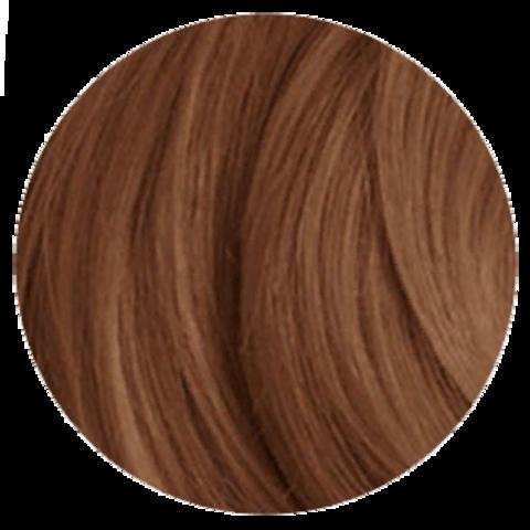 Matrix Socolor Beauty 505BC (Светлый шатен коричнево-медный) - Крем-краска для седых волос