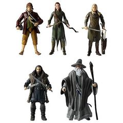 The Hobbit 6