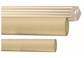 Труба гладкая жесткая ПВХ d 20 (104 м) длина 2 м индивид. штрихкод, ЭКО