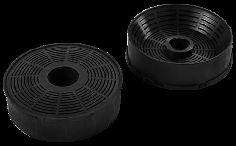 Комплект фильтров Kuppersberg KF-T (для INLINEA 52/70 LX)