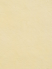Искусственная кожа Oregon Natural (Орегон Натурал) 132