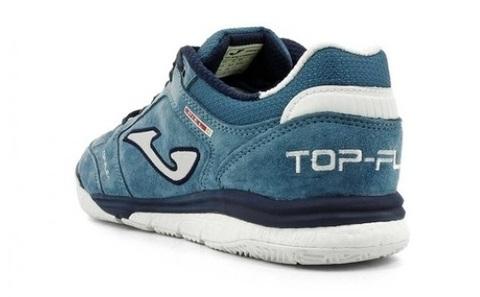 Футзалки Joma TOP FLEX.TOPW.905.IN
