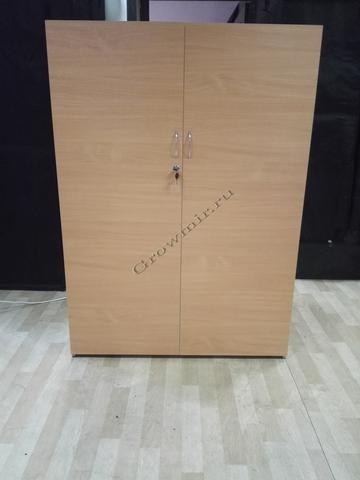 Гроубокс Growbox 140х100х60