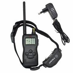 Электронный ошейник для дрессировки Petrainer 900B-1