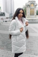 интернет-магазин курток