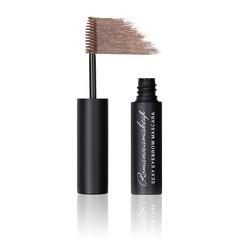 Romanovamakeup Тушь для бровей TAUPE Sexy Eyebrow Mascara