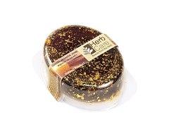 Мыло с био -золотом и экстрактом Махаада, HerbCare