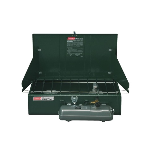 Бензиновая плита Coleman Powerhouse 414 Stove