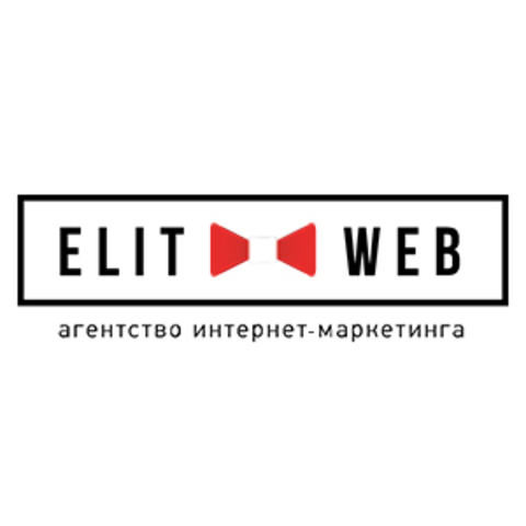 Digital агентство Elit-Web