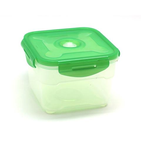 Контейнер для продуктов 1,5 л, артикул VS2R-52, производитель - Microban