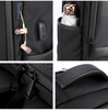 Рюкзак  ARCTIC HUNTER B00120 Черный