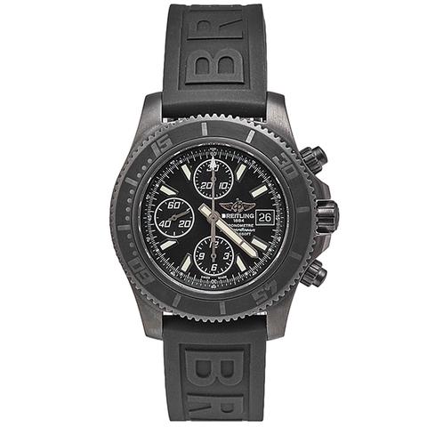 Часы наручные Breitling M13341B7/BD11/153S