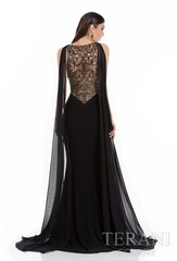 Terani Couture 1611E0164_2