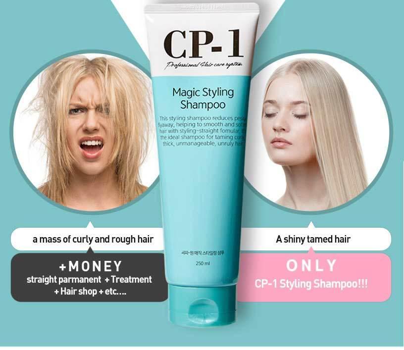 магазин профессиональной косметики для волос москва
