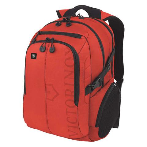 Рюкзак Victorinox VX Sport Pilot (31105203) с отделением для 16-дюймового ноутбука