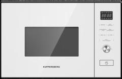 Микроволновая печь Kuppersberg HMW 650 WH
