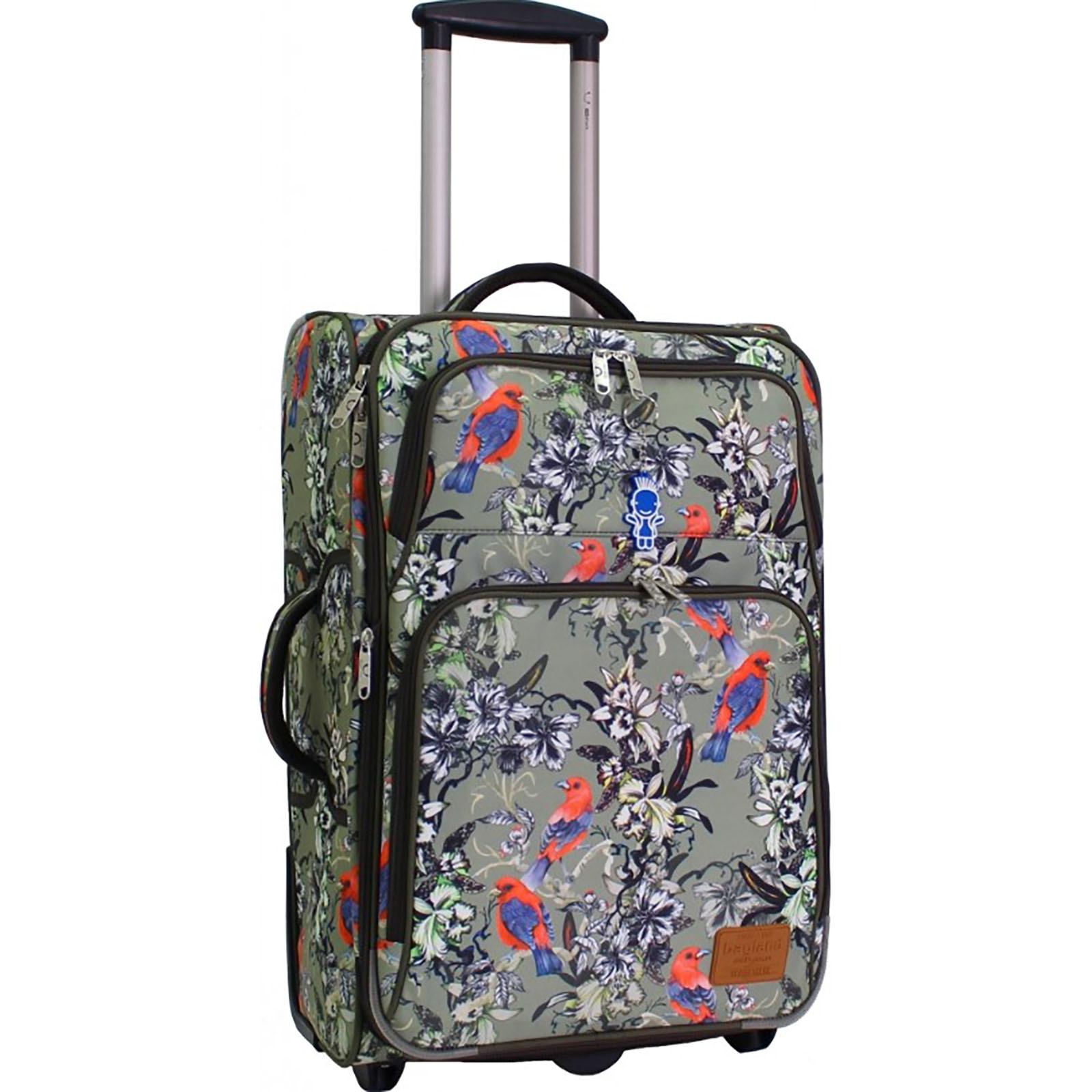 Дорожные чемоданы Чемодан Bagland Леон средний дизайн 51 л. сублімація 178 (0037666244) Screenshot_1.jpg