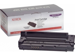 Картридж Xerox WorkCentre 3119 (013R00625)