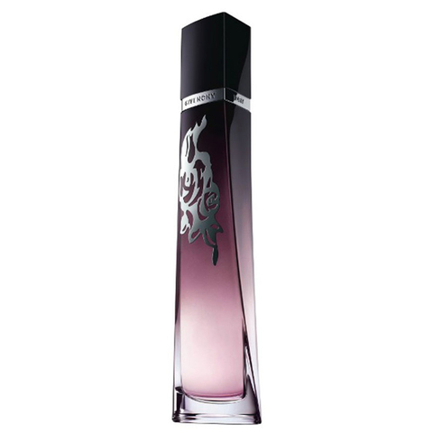 Givenchy Парфюмерная вода Very Irresistible L'Intense 75 ml (ж)