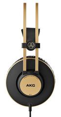 AKG K92 студийные наушники