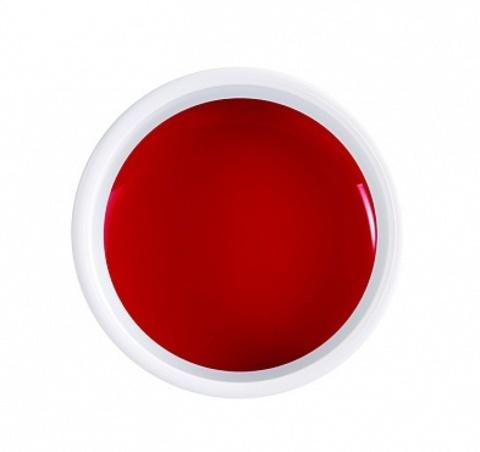 ARTEX artygel Кроваво-красный 037 5 гр. 07251037