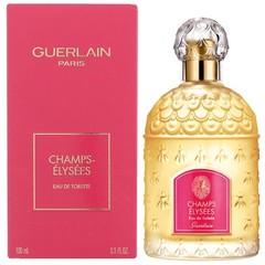 Guerlain Champs Elysees 2017 Eau De Parfum