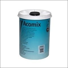 ACOMIX Колорант WZ1 (черный)