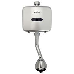 Смывное устройство для писсуара Ksitex М-1081D фото
