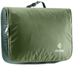 Косметичка Deuter Wash Center Lite II (2020)