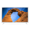 HD телевизор LG 32 дюйма 32LK519BPLC