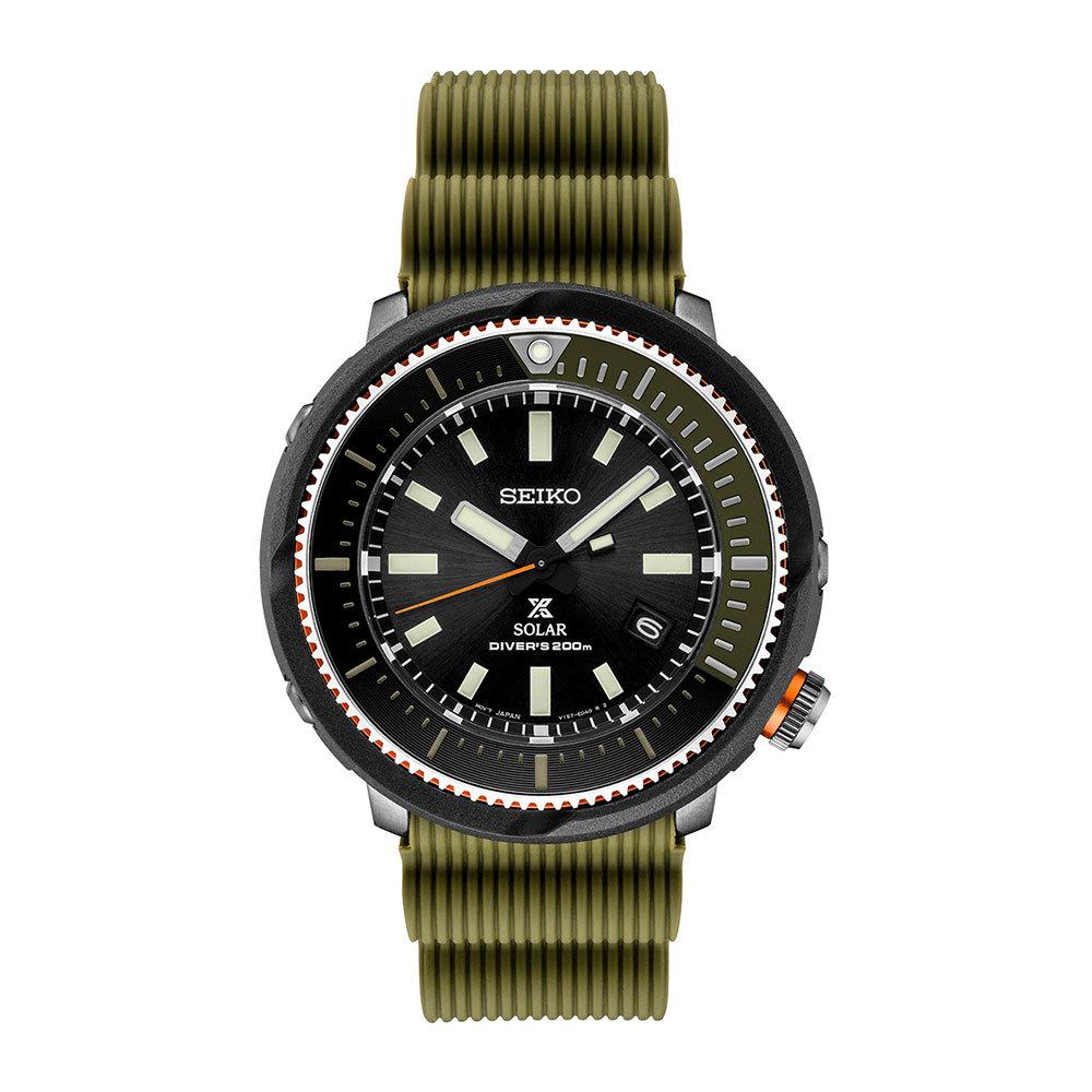 Наручные часы Seiko Prospex SNE547P1 фото