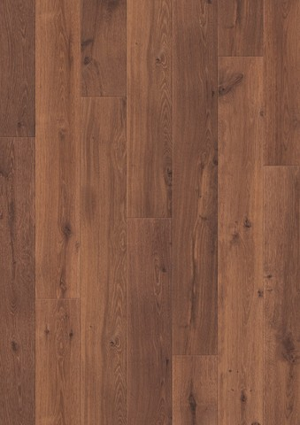 Vintage Oak dark varn. Planks   Ламинат QUICK-STEP UF1001