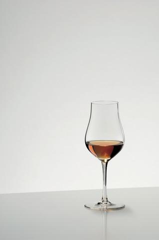 Бокал для коньяка Cognac X.O. 170 мл, артикул 4400/70. Серия Sommeliers
