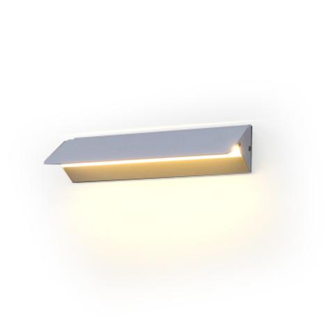 Настенный светильник копия 09 by Delta Light (большой)