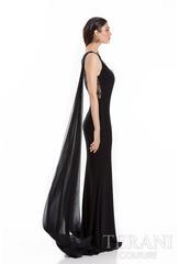 Terani Couture 1611E0164_3