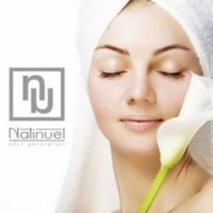 «Natinuel» - для лица. Natinuel.