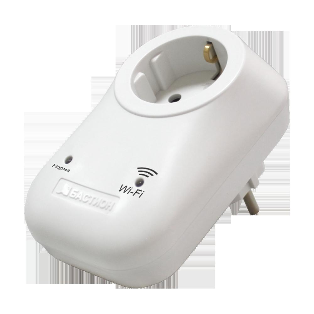 Альбатрос-2500 WiFi