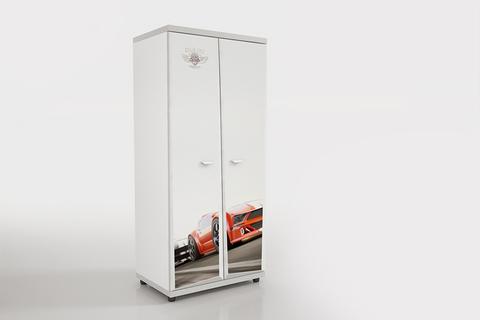 Шкаф Z8