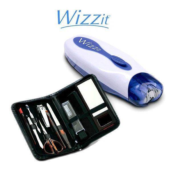Распродажа Домашний эпилятор Wizzit (Визит) de03de95ac6a0a33ce501d9e8e39a495.jpg
