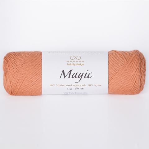 Infinity Magic 2355