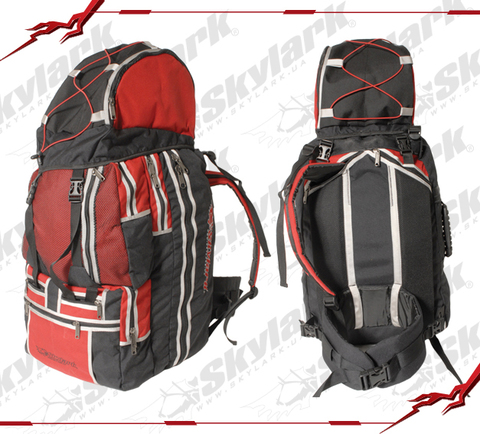 Парашютная сумка Skylark Elite