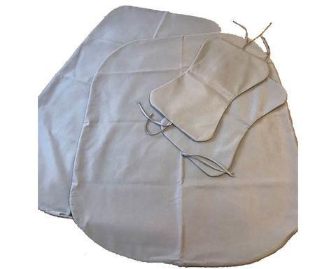 Чехол на подушку Сомбрерро