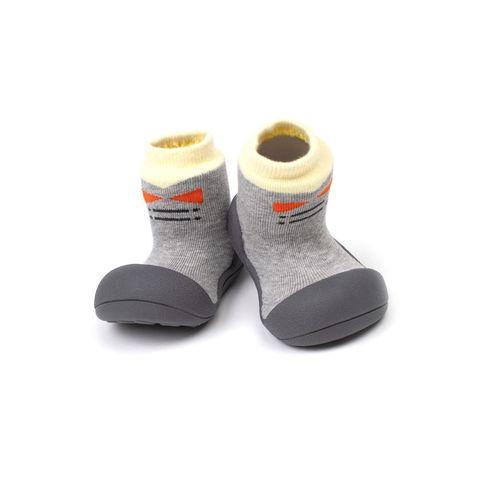 аттипас обувь