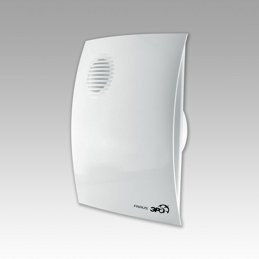 Parus Накладной вентилятор Эра PARUS 4C D 100 2380ad40e78299e0af97f7b14046eb94.jpg
