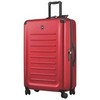 Чемодан Victorinox Spectra 2.0, красный, 55x27x82 см, 90 л