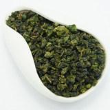 Чай Тегуаньинь