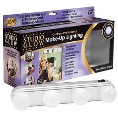 Декоративный светильник студийный свет Studio Glow Light