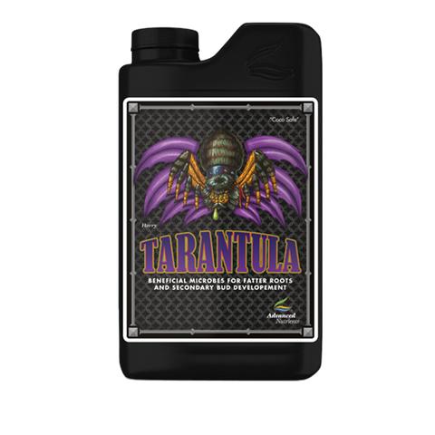 Органическая добавка Tarantula от Advanced Nutrients
